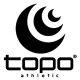 Topo Atheltic