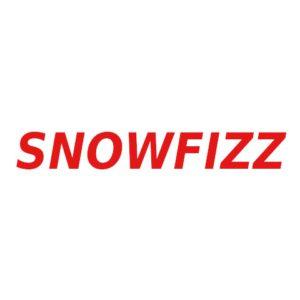 snowfizz