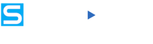 Sportclub Online Shop